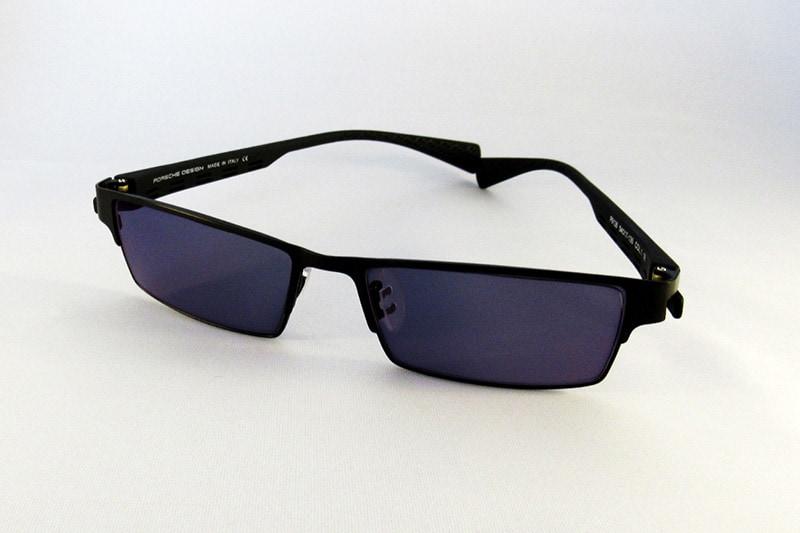 4d54bc7d17 Recent Work - Reglaze4U - Reglaze Glasses Online