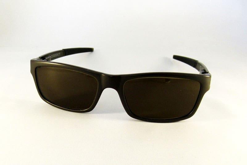 e6a2eee034 Oakley Reglaze - Reglaze4U - New Lenses in Oakley   Wrap Frames