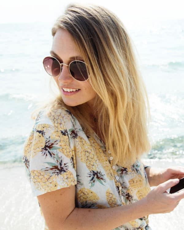 reglaze sunglasses