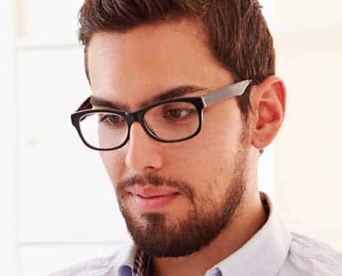 Prescription Reglaze Glasses Buy Online UK - Reglaze4U