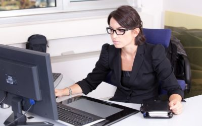 Wide View Occupational Varifocals Now Available